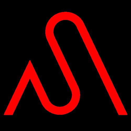 Alessandro Stevanato / designer studio